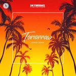 Tomorrow (Serzo Remix Extended)