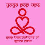 Yogi Translations Of Spice Girls