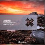 In A Thousand Skies (Dan Stone Remix)
