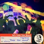 Hear The Sound (Retro Vibe Mix)