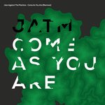Come As You Are (Remixes)