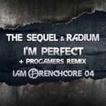 I Am Frenchcore 04