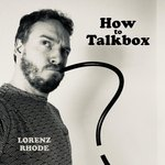 How To Talkbox