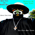 The Five One Three (Explicit)