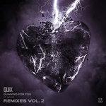 Gunning For You (Remixes)