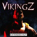 Vikingz (Extended Kut)