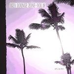 Ibiza Lounge Zone Vol 18