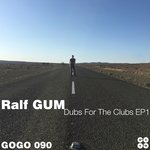 Dubs For The Clubs Ep1