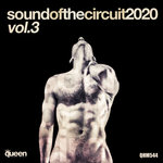 Sound Of The Circuit 2020 Vol 3