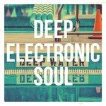 Deep Electronic Soul