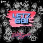 Letz Go!