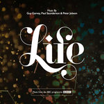 Life (Music From The BBC Programme)