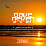 A Glimmer Of Hope (Extended Mix)