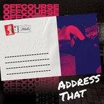 Address That