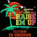 Raise 'Em Up (Team Lit Mix)