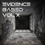 Evidence Based Vol 10