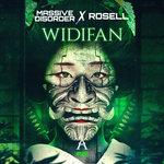 Widifan