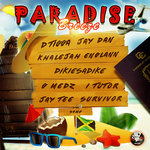 Paradise Breeze Riddim