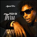 Push On Thru