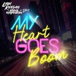 My Heart Goes Boom (La Di Da Da)