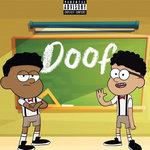 Doof (Explicit)