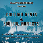 Chilling Beats & Soulful Moments: A Finest Selection Of Chill & Soulful Tunes