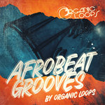 Afrobeat Grooves (Sample Pack WAV)