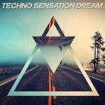 Techno Sensation Dream