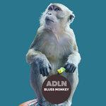Blues Monkey (Electro Swing Mix)