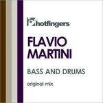 Bass & Drum