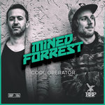 Cool Operator EP