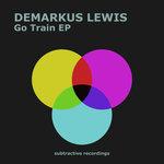 Go Train EP