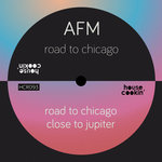 Road To Chicago