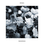 Edit Select - Selected Remixes