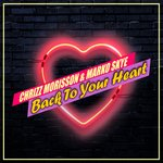Back To Your Heart