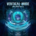 Mix Tape Vol 2