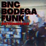 Bodega Funk Instrumentals