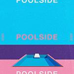 Toolroom Poolside 2020 (unmixed tracks)