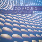 Go Around