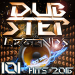 Dubstep Legends DJ Mix 101 Hits 2016