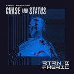 Fabric Presents Chase & Status: RTRN II FABRIC
