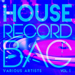 House Record Bag Vol 1
