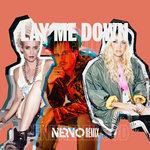 Lay Me Down (Remix)