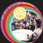 All The Colours Of The Spectrum: Complete Recordings 1964-1970