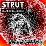 Strut (Rasco & Masterslave Remixes)