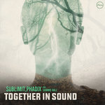 Together In Sound