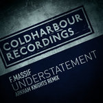 Understatement (Arkham Knights Extended Remix)