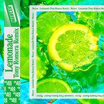 Lemonade (Tony Romera Remix)