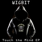 Touch The Mind EP