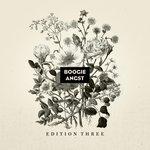 Encino Boogie